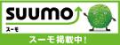 徳島・不動産・賃貸のスーモ