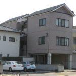 カーサセルベ(01) 徳島市福島 賃貸アパート