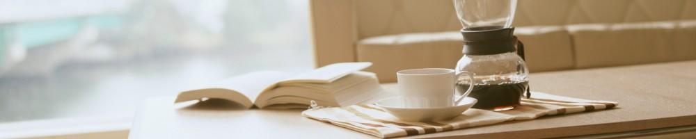 徳島市の賃貸マンション・アパート探し不動産物件情報