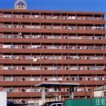 第19柴田マンション 徳島市末広1丁目 賃貸