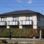 エルメゾン蔵本 徳島市庄町 賃貸アパート