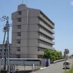 ラ・フォーレ2(2DK) 徳島市川内町 賃貸マンション