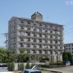 ラ・フォーレKAWAUCHI 徳島市川内町 賃貸マンション