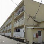 スターハイツ24 賃貸マンション 徳島市北田宮